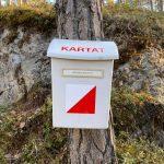 JSRasti-postilaatikko-harmaa